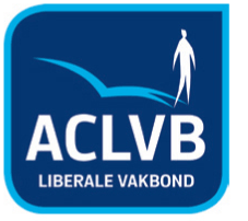logo-aclvb