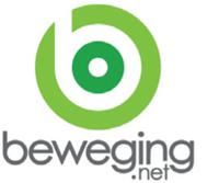 logo-bewegings.net