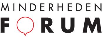 logo-minderheden-forum