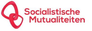 logo-socialistische-mutuali