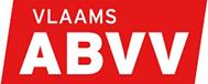 Vlaams ABVV